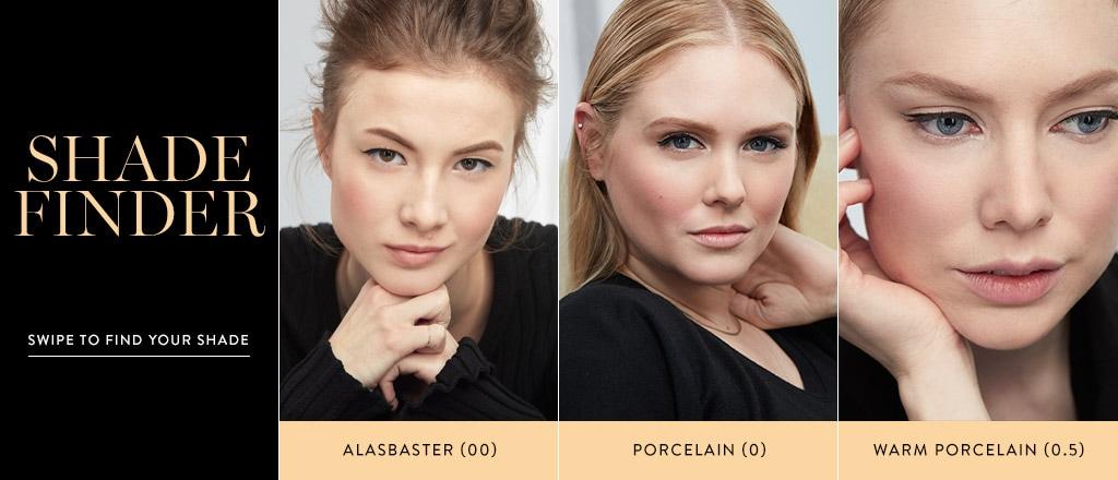 Best Natural Tinted Face Moisturizer