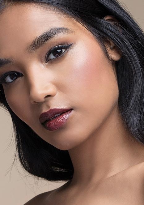 Cosmetics | BobbiBrown com