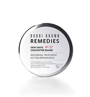 Skin Salve - Restoring Treatment