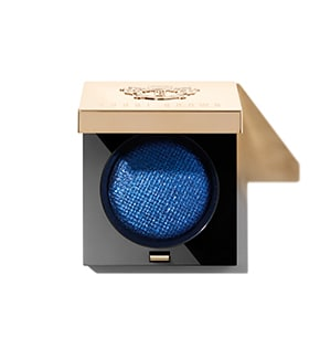 Luxe Eye Shadow Rich Gemstone