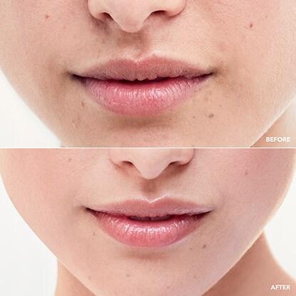 Extra Lip Tint Bobbi Brown Australia