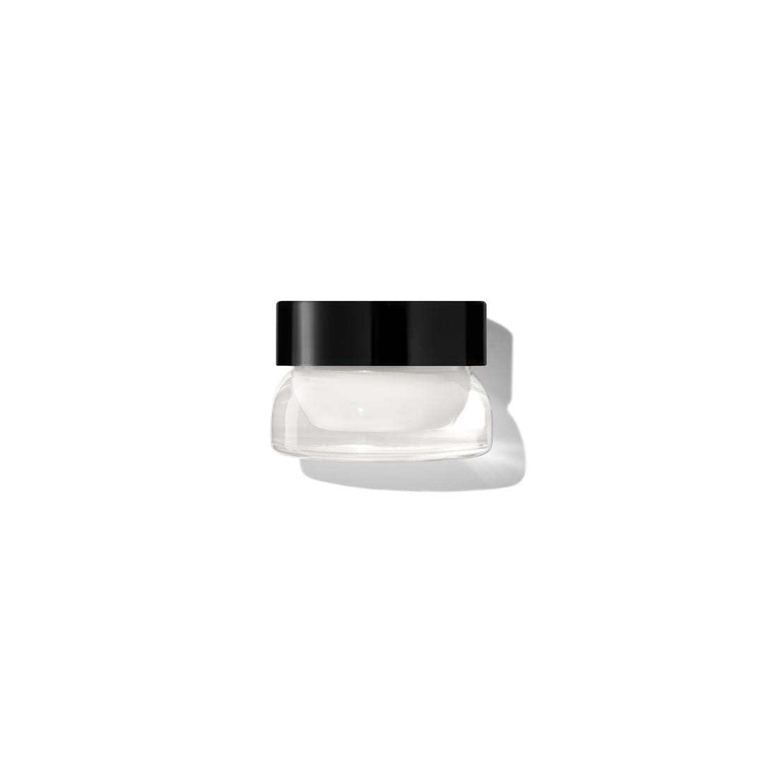 EXTRA Eye Repair Cream | Bobbi Brown Australia
